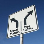 Changing habits can help reduce energy and save you money.